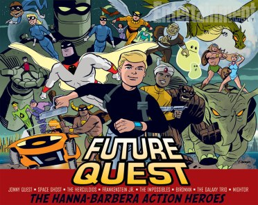 Future-Quest-bd4eb