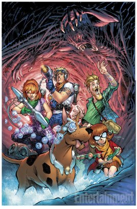 scooby-apocalypse-color-3552f